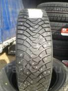Dunlop SP Winter Ice 03, 215 / 55 / R17