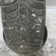 Bridgestone Ice Cruiser 5000, 205/55 R16