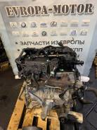 ДВС N47D20A 2.0л турбо дизель в сборе BMW F20 F22 F30 F10 E84 F25 F15