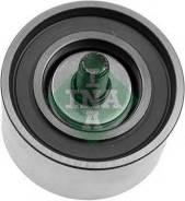 Ролик обводной! Hyundai Elantra/Santa Fe, Kia Carens 1.6-2.0 00 532 0540 10_