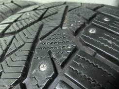 Gislaved Nord Frost 100, 195/55R16