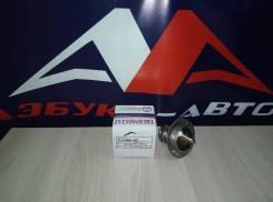 Термостат WV54BN-82 WV54BN-82