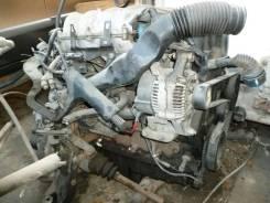 Двс Opel X16XE