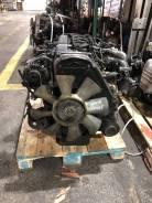 Двигатель D4CB Kia Sorento 2.5i 174 л/с