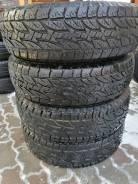 Bridgestone Dueler A/T, 215/80R15