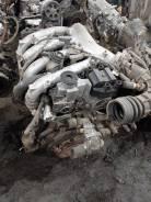 Двигатель ВАЗ 2110 120
