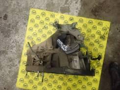 МКПП (механическая коробка переключения передач) для Renault Duster
