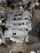 Двигатель ВАЗ Приора 126