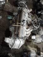 Двигатель ГАЗ 4021