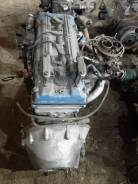 Двигатель ГАЗ змз 406