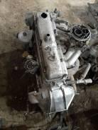 Двигатель ГАЗ 3110 4021