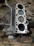 Блок двигатель в сборе ВАЗ 2108