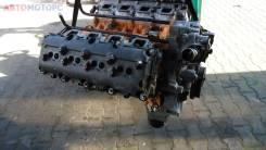 Двигатель Dodge Ram 4, 2017, 6.4 л, бензин i