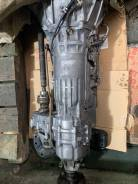 Акпп 31-80LE Toyota Cresta JZX93 4WD