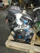 Двигатель 1.4 л BUD Volkswagen Polo