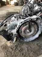 АКПП на Toyota 3S A241E01A