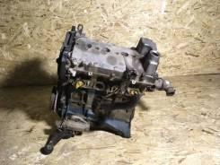 Двигатель Лада Приора Ваз 2170
