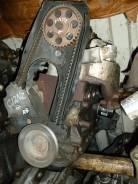 Двигатель Опель C12NZ