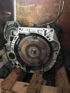 Автомат Mazda Demio DE3FS ZJ