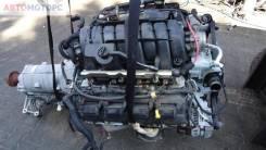 Двигатель Jeep Grand Cherokee WK 2, 2017, 5.7 л, бензин i (TNXE)