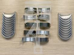Вкладыши коренные STD 0.25 0.5 0.75 Kia Sorento Sonata Optima 2.4 G4KE EMB0708075