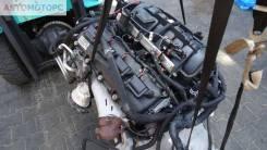 Двигатель Dodge Ram 4, 2011, 5.7 л, бензин i (TNXE)