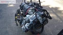 Двигатель Dodge Challenger 3, 2017, 5.7 л, бензин i (TNXE)
