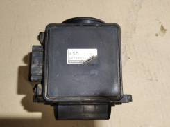 Расходомер ДМРВ Mitsubishi Galant 4g63