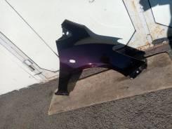Продам крыло правое переднее крыло на Mazda Demio, DE