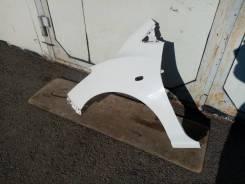 Продам крыло левое переднее крыло на Mazda Demio, DE