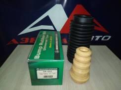 Пыльник с отбойником D22 04-022