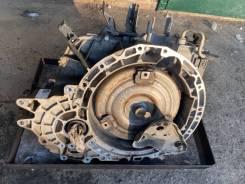 АКПП 3.5л Ford Edge 2014г