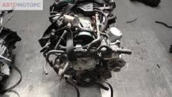 Двигатель Volkswagen Golf 6, 2010, 1.2л, бензин TSI (CBZ)