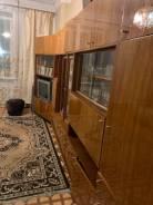 2-комнатная, улица Пархоменко 14. частное лицо, 60,0кв.м. Вторая фотография комнаты