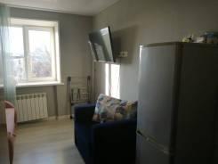 Гостинка, улица Калинина 283. Чуркин, частное лицо, 15,0кв.м. Вторая фотография комнаты