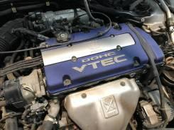 Двигатель SIR f20b