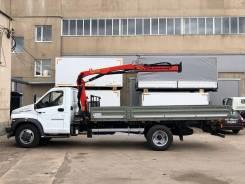 Palfinger. Бортовой грузовик КМУ PK6500a, 2 000куб. см., 1 500кг., 4x2. Под заказ