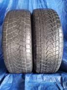 Bridgestone Blizzak DM-Z3, 215/65 R16