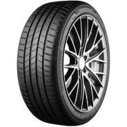 Bridgestone Turanza T005, 225/45 R18 95Y