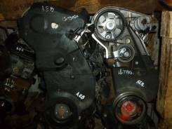 Двигатель 1,8 AEB