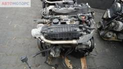 Двигатель Mercedes C W203/S203, 2003, 2.2л, дизель CDi (611962)