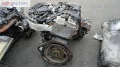 Двигатель Mercedes C W203/S203, 2002, 2.2л, дизель CDi (611962)