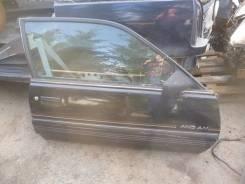 Дверь передняя правая Pontiac Grand Am
