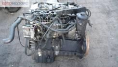 Двигатель Mercedes C W202 , 1996, 2.5 л, дизель TD (605960)