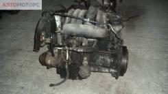 Двигатель Mercedes C W202 , 1996, 2.5л, дизель TD (605960)