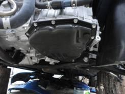 АКПП Suzuki Solio 2019г. 4WD
