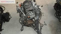Двигатель Seat Leon 2, 2006, 2 л, дизель TDi PD (BMM)