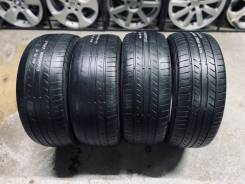 Goodyear Eagle LS EXE, 205/55 R15