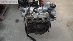 Двигатель Skoda Fabia 2, 2011, 1.4 л, бензин TSI (CAV)