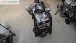 Двигатель Seat Alhambra 2, 2011, 1.4 л, бензин TSI (CAV)